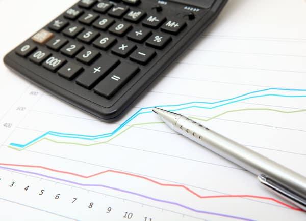 הלוואה לעסק מיידי