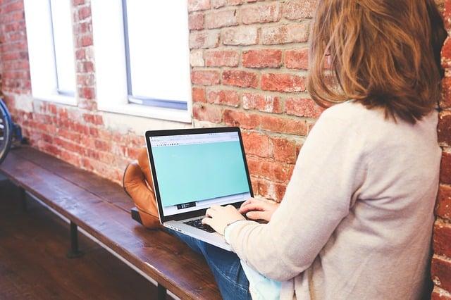 הלוואות לעסקים לנשים