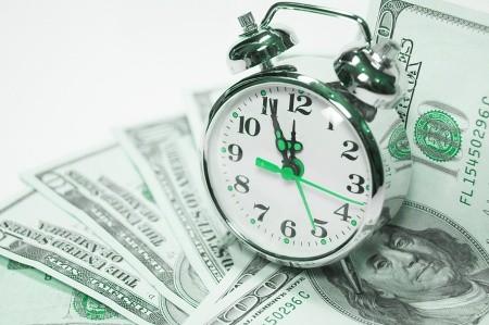 הלוואות לעסקים מוגבלים
