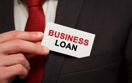 אשראי חוץ בנקאי לעסקים מתחילים