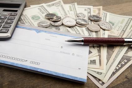 מימון חברה
