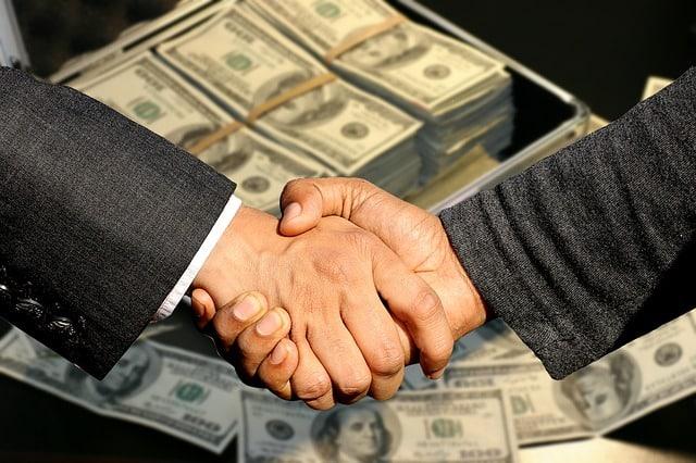 מימון עסקים קטנים - התקשרו