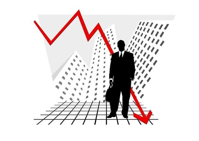 הלוואות לעסקים ללא ריבית