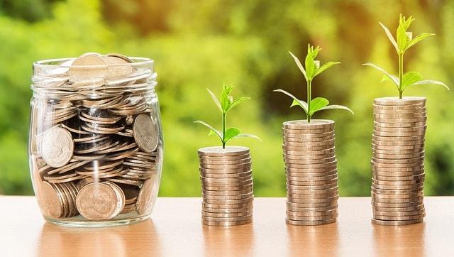הלוואות ללא ריבית לעסקים