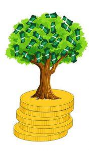 הלוואה בנקאית לעסק