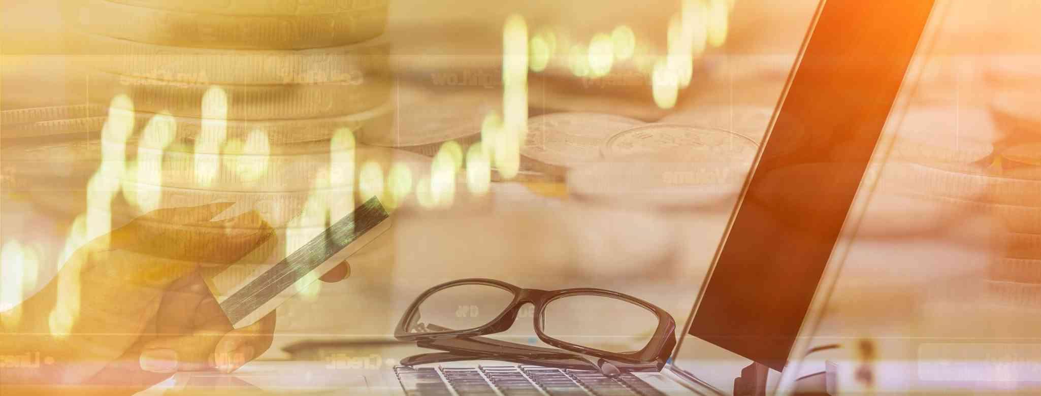 קרנות אשראי לעסקים