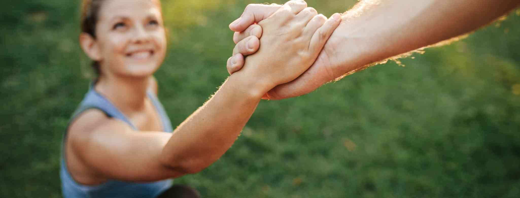 אשראי לעסק בקשיים