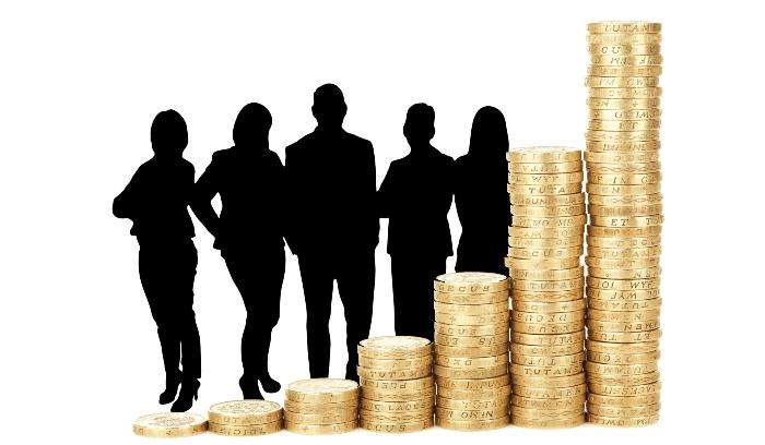 קבלת הלוואה לעסק קטן